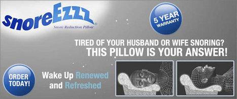 Quick Methods regarding how to Fall asleep   HealthNut   Scoop.it