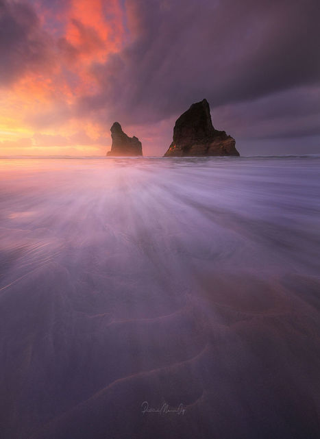Zoom Zoom by Patrick Marson Ong | My Photo | Scoop.it