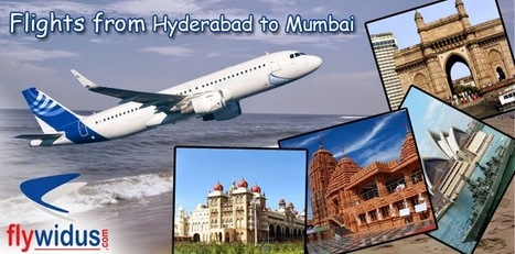 Flywidus: Empty your pockets with shopping in Mumbai   Cheap Flight Tickets, Low Airfare Tickets, Cheap Air Ticket Booking - Flywidus   Scoop.it