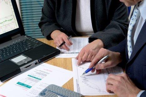 DK Notus doradztwo kredytowe | Bankowa Informacja Kredytowa | Scoop.it
