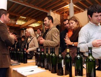 Les vignerons de madiran ouvrent leurs portes - LaDépêche.fr   Le vin quotidien   Scoop.it