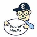 Truly Connecting With Your Target Audience on Social Media - Business 2 Community | How to Market One's Business via Digital Media | Scoop.it