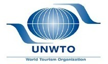 Accessible tourism: a right and a business opportunity - Travelandtourworld.com | Accessible Tourism | Scoop.it