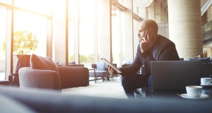 Transition numérique des entreprises : révolution ou phénomène de mode ? | Solutions locales | Scoop.it