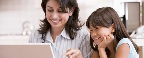 Seu filho não aprende como você | Linguagem Virtual | Scoop.it