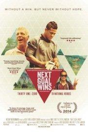 Watch Next Goal Wins (2014) Full Movie Online | Watch Free Movies Movie4k | Scoop.it