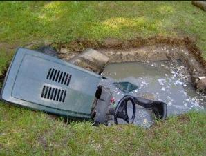 Your #septic tank is getting overflowed frequently??? For #Biological way to control/prevent overflow | Effective Biological treatment | Scoop.it