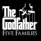 Kabam Chooses Google+ For Exclusive Godfather Launch - Gamasutra   Social Gaming & The Gamification of Social Media   Scoop.it