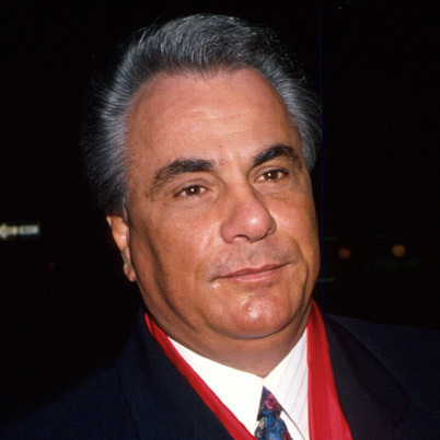 John Gotti Biography | american mafia 1920s | Scoop.it