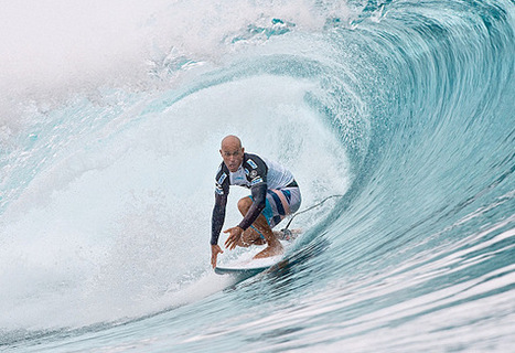 Pipeline will decide the 2013 ASP World Tour champion - SurferToday | Action Sport | Scoop.it