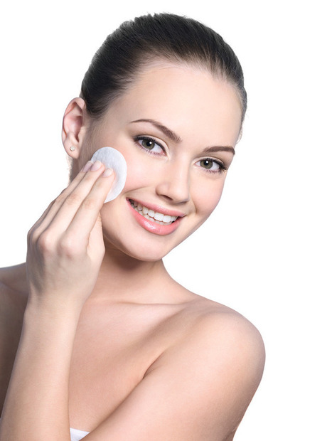How To: Keep Your Skin Healthy During Winter   Beauty & Fashion Tips   Scoop.it