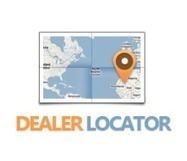 Magebuzz Dealer Locator extension for Magento stores | Magento extensions | Scoop.it