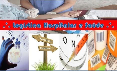 Aparelho melhora fala e qualidade de vida de pacientes com gagueira   Geografia e qualidade de vida   Scoop.it