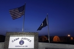 Dispatches: Boston Bombing Trial Highlights Guantanamo Dysfunction | Human Rights Watch | NGOs in Human Rights, Peace and Development | Scoop.it