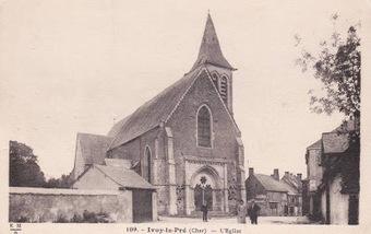 Rencontre avec mes ancêtres: GRANGER Jean-Baptiste, une vie dans l'église ... | Auprès de nos Racines - Généalogie | Scoop.it