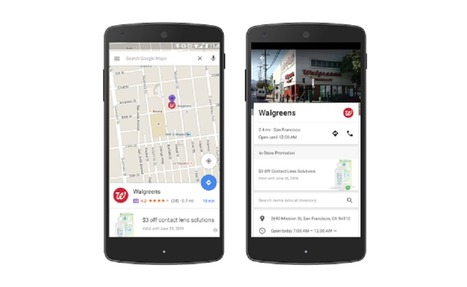 Benefits of Local search ads | Web Based Inventory | Scoop.it