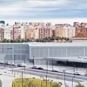 Conexión Dénia Madrid | Javea Costa Blanca España | Dénia, ciudad cultural y festiva | Scoop.it