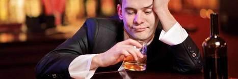 Alcohol Addiction Rehabilitation And Detox Treatment Centers, CA   Intervention 101   Scoop.it