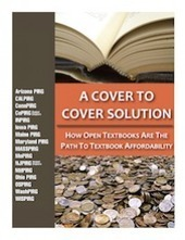 DT > Digital Textbooks: A Cover to Cover Solution: How Open ... | Affordable Learning | Scoop.it