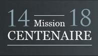 Grande collecte de documents pour les célébrations du Centenaire ... - Info Histoire | Numérisation & Valorisation | Scoop.it