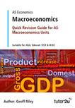 Historical context of Brexit | Economics | tutor2u | year 13 AQA economics | Scoop.it