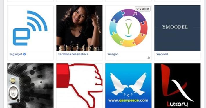5 trucs et astuces pour mieux utiliser Facebook (troisième partie) | TIC et TICE mais... en français | Scoop.it