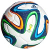 Adidas Brazuca 2014 FIFA World Cup Match Football