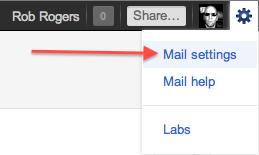 Gmail: How to Enable the Preview Pane - Tech-Recipes | Google Sphere | Scoop.it