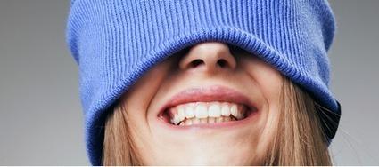 Rire de soi - Pratiquer l'autodérision comme thérapie | Info Psy | Scoop.it
