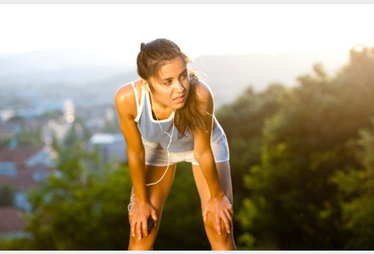 stress les sports qui defoulent - Forum santé du monde | beauté & santé | Scoop.it
