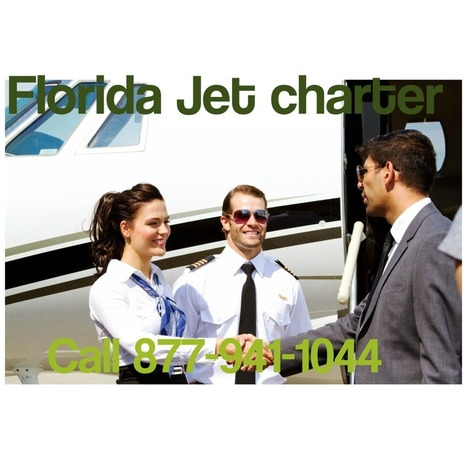 Private plane charter Tampa | Car Review Video and Service | Scoop.it