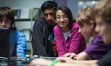 ICT teaching upgrade expected … in 2014 | The Mobile Learning Hub | Scoop.it