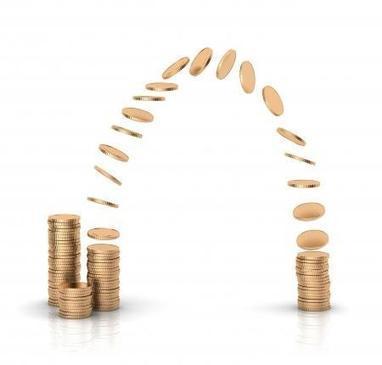 Céder son entreprise : anticiper au maximum   Transmission des PME   Scoop.it