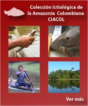 Ecosistemas y recursos naturales | BIODIVERSIDAD 2014-1 | Scoop.it