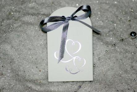 kit dragées mariage | Dragées classiques et originales pour mariage, baptême, communion... | Scoop.it