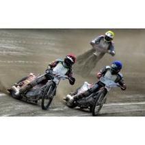 Speedway Slovenia - no break,no gear,no fear | squidoo | Scoop.it