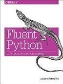 Fluent Python - PDF Free Download - Fox eBook | IT Books Free Share | Scoop.it