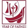 das Jahr des Glaubens