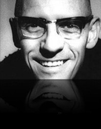 Todos os livros de Michel Foucault para download gratuito   Philosophie.com   Scoop.it