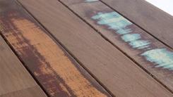 custom furniture in Brisbane | timber furniture brisbane | Scoop.it