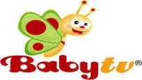 Baby Tv Live Streaming | streamal | Scoop.it