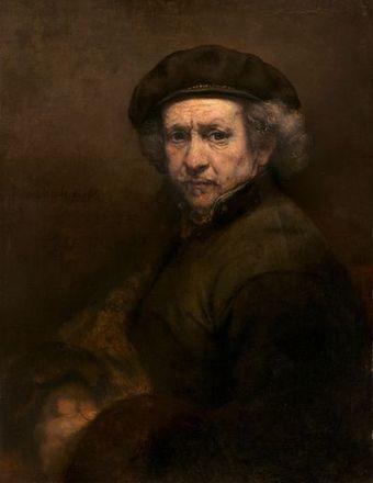 35 000 peintures à télécharger gratuitement (et légalement) - L'Express | Quoi de neuf sur le Web en Histoire Géographie ? | Scoop.it