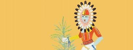 Les Indes galantes - Théâtre du Capitole | EXPOSITIONS PEINTURES EVENEMENTS  SORTIES LIVRES SUD OUEST | Scoop.it