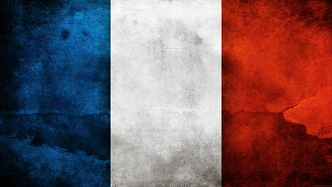 ☠ L'Etat souhaite une bonne année au « Monde diplomatique » (Le Monde diplomatique, janvier 2015) | News journalisme | Scoop.it
