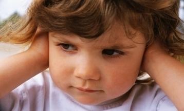 Guía para profesores sobre síndrome de Asperger | Orientación en la red | Scoop.it