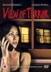 View of Terror (2003) Watch Online Hindi Dubbed Full Movie | Bollyspecial.net | Scoop.it