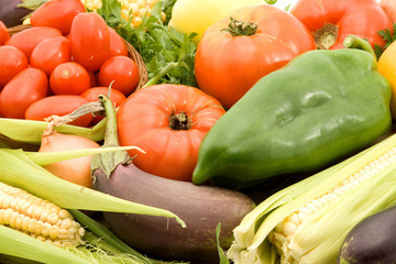 How to Plan a Raw Food Diet   Raw Foods In Australia   Scoop.it
