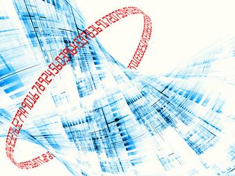 Le Big Data à l'épreuve de la qualité des données | Beyond Marketing | Scoop.it