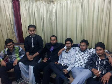 All School Friend Islamia English Modeal School   Syed Adil Akhter   Scoop.it