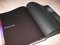 ¿ Cómo diseñar y maquetar un libro electrónico ? | Todo sobre ebooks | Scoop.it